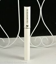Lancome Cils Booster XL Super Enhancing Mascara Base .19 oz/ 5.5ml
