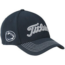 New Titleist Collegiate Golf Hat Penn State Nittany Lions Medium/Large M/L PSU