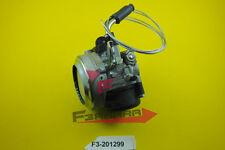 F3-2201299 Carburatore dell'Orto 02178 Ciclomotore SHA 14-12 M MIX Moto Universa