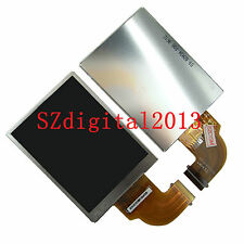 NEW LCD Display Screen For Samsung L730 L830 Digital Camera Repair Part