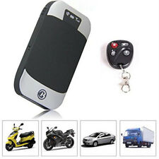 Vehicle Car GPS/GSM/GPRS/SMS Tracker GPS 303G, Remote Control Map Tracking Devie