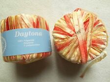 di.Ve Daytona Ribbon yarn 1 skein #24262
