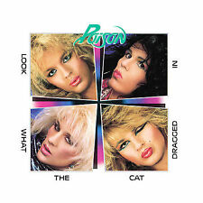 Look What the Cat Dragged in, Poison, New Original recording remastered, E