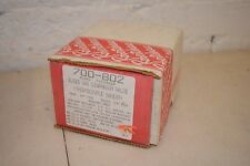 NOS Robertshaw 700-802 Bleed Gas Diaphragm Thermocouple Safety Valve Uni-Line