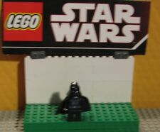 "STAR WARS LEGO MINIFIGURE--MINI FIG --""  DARTH VADER   --  KEY CHAIN -- READ   """