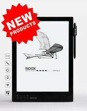 "ONYX BOOX MAX 13.3"" Amazon Kindle DX style BIG Reader FREE WorldWide SHIPPING!!!"
