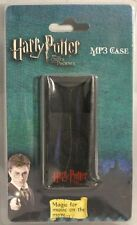 Harry Potter & ordine della Fenice iPod Nano 2nd Gen mp3 Pelle Caso Apple Nuovo