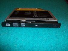 Acer Aspire ES1 420 531 421 711 512 731 DVDRW DVD writer player drive & bezel