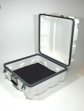 Parker Hard Shell Equipment Case