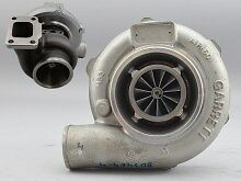 Garrett GTX Ball Bearing GTX3071R Turbocharger T3  0.82 a/r V-Band
