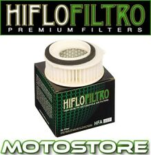 HIFLO AIR FILTER FITS YAMAHA XVS650 DRAG STAR 4VR 1997-2004