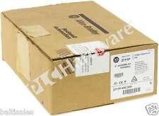 New Allen Bradley 2711P-K6C20A /D PanelView Plus 600 Color Keypad/RS232/Enet