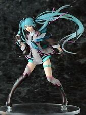Hatsune Miku Magical Mirai 2015 ver 1/10 scale figure Max Factory PVC exclusive