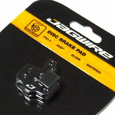Jagwire Mountain Pro Extreme Disc Brake Pads, For SRAM Avid Elixir, DCA579, M10