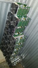 AntMiner S1 Dual Blades 200-340 GH ASIC Bitcoin Miner With Wi-Fi