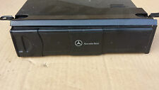 MERCEDES 6 CD CHANGER MC3010 C CLASS W203 CLK W209 SL R230 SLK R171 A 2038209089