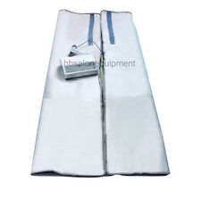 FIR Infrared Sauna Heating Blanket One Heating Zone Body Slimming Equipment