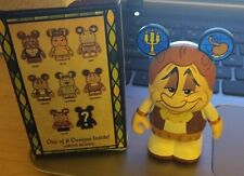 Disney Vinylmation Beauty and The Beast Series 2 - Lumiere