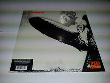 LP led zeppelin led zeppelin I ( vinile )