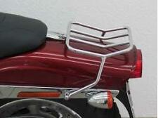 Fehling Luggage rack for Harley-Davidson FXDF Fatbob 2008 and later 7874