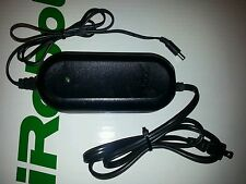 IRobot Roomba Fast Charger * AC Adapter * Power Supply for 500,600,700 Series