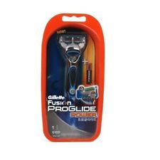 Gillette Fusion PROGLIDE Power 1 Razor