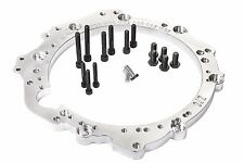TOYOTA 1JZ 2JZ ENGINE ADAPTER PLATE TO BMW M50 S50 M52 M57 GEARBOX 1 JZ 2 JZ