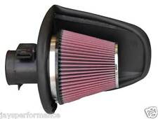 KN FIPK AIR INTAKE KIT (57-2523-2) FOR FORD MUSTANG 4.6 1996 - 2001