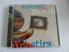 The Webstirs - Rocket To The Moon