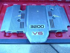 96 ACURA TL ENGINE PART/ENGINE TOP COVER