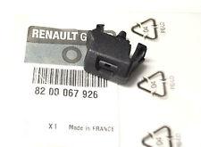 Renault Espace IV BUSE GICLEUR de LAVE-GLACE avant GAUCHE/DROIT 8200067926