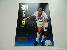 Carte Football Cards Premium 1995 Panini Winners W22 / Near mint