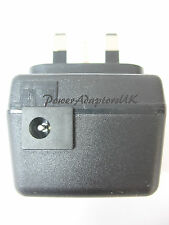 0.2A 24V TWIG/CHRISTMAS LIGHTS AC/AC POWER ADAPTOR/SUPPLY/TRANSFORMER