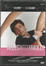 Alles Wegen Molly / NEU / DVD #6387