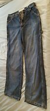 Old College Inn Jeans 34x34