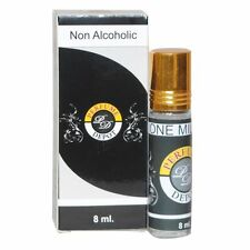 Attar ONE MILLION  8ml. Non Alcoholic-Fragrance oil Roll on. FREE SHIPPING