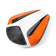 Soziusabdeckung Sitzbezug Sozius Abdeckung Für KTM Duke 125 200 390 2012-15 BS3