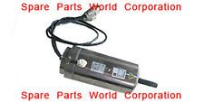 MFA050HA5NSD-Panasonic AC Servo Motor In Stock-Free Shipping($1400USD)