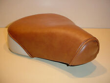 Honda 1977-81 NC50 Express Moped Used Seat #1 GFH