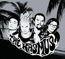 RASMUS,THE-INTO CD NEW
