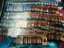 Guaranteed Planeswalker Repack Jace the Mind Sculptor Ugin, the Spirit Dragon
