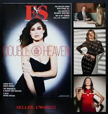 THE JAMES BOND ISSUE BERENICE MARLOHE SKYFALL THE BOND GIRLS ROGER MOORE ES 2012