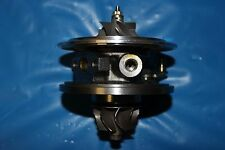 Turbolader Rumpfgruppe Ford Transit VI 2.2 TDCi Duratorq 96 KW 130 PS 26