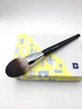Sephora Collection Pro Featherweight Powder Brush #91