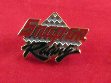 NEW Snap On Tools Racing  Hat Cap Pin Hatpin