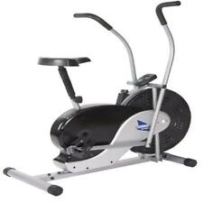 Body Rider Sport Cycle Exercise Fan wheel Bike Bicycle