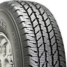 NEW 255/65R16 COOPER DISCOVERER H/T 109S 2556516 255/65-16 TIRES OWL