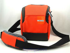 Camera Case bag For Canon SX510 SX520 SX50 HS SX500 SX40 SX30 SX20 SX60 EOS M