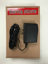 KEMA AC Power Adapter for Seagate FreeAgent GoFlex Home STAM1000100, STAM2000100