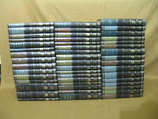 1952 Britannica Great Books of the Western World Unused Condition Set of 48